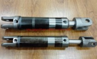 3000psi-double-acting-hydraulic-cylinder